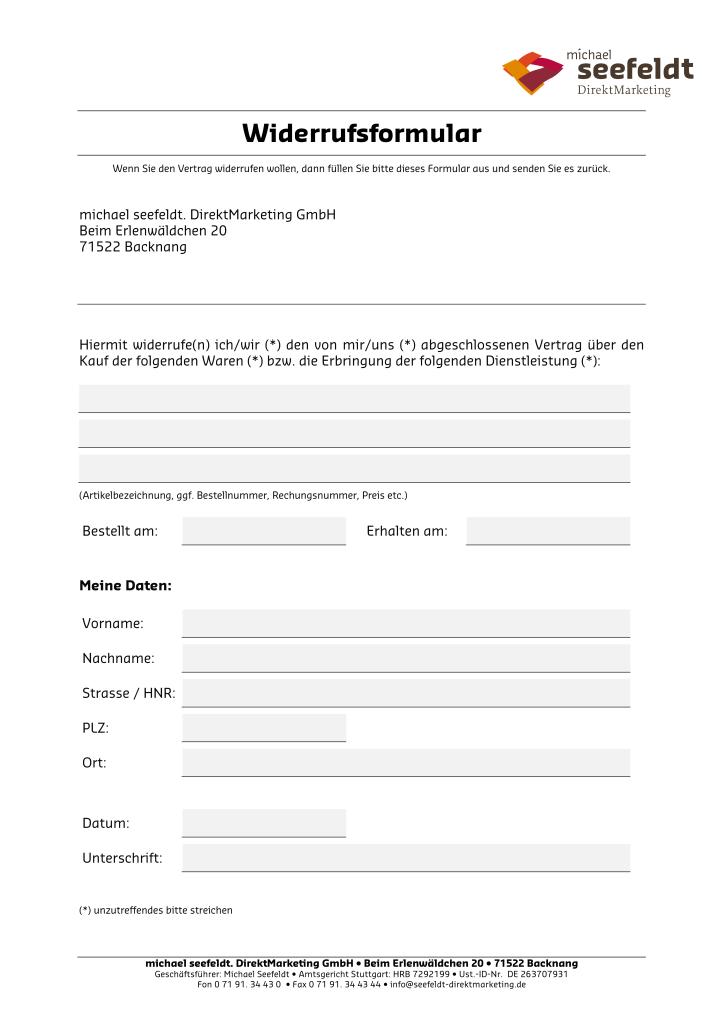 Groß_MS-Widerrufsformular_primo_2014_06_22